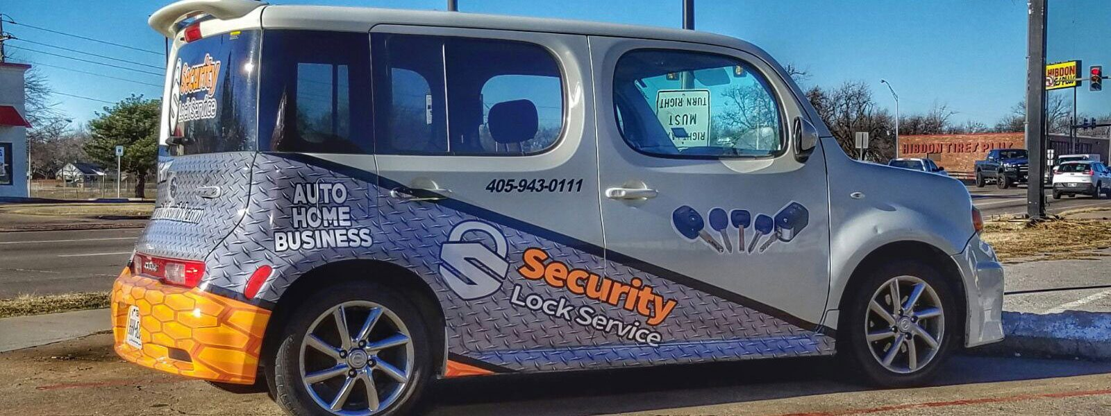 Locksmith Okc Locksmith Oklahoma City Ok Security Lock Service