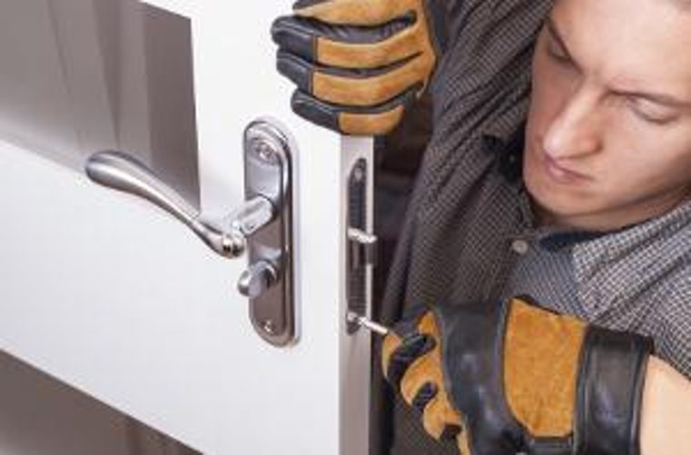 Image result for Hire Residential Locksmith Service In OKC